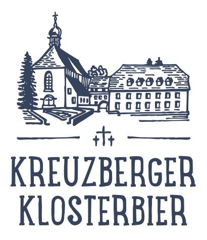 logo_kreuzberger_klosterbier_cmyk
